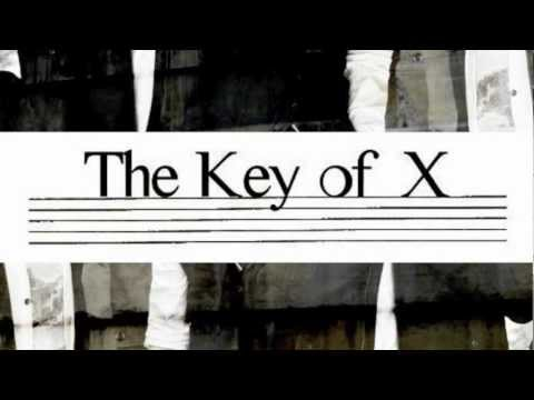 Sugar We're Going Down - (Acoustic) Fall Out Boy cover by The Key of X