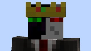 The Main Character of Dream SMP