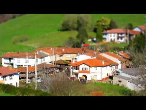 Video of OBSA App