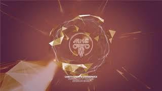 Gareth Emery & Standerwick - Saving Light (Ft. HALIENE) [INTERCOM Remix] // Dance Music