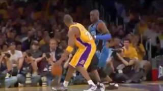 Kanye West Amazing- NBA Finals 2009 Final Version