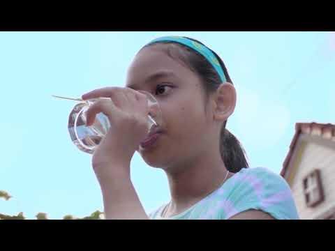 Aquaguard Astor RO+UV+MTDS Water Purifier