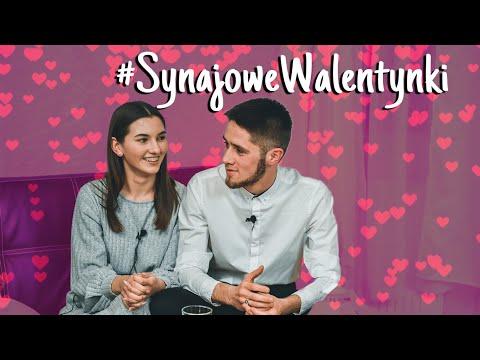 Synajowe Walentynki [program live]