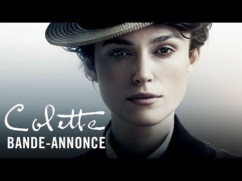 Colette Mars Films