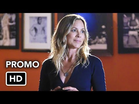 NCIS: Naval Criminal Investigative Service 15.04 (Preview)