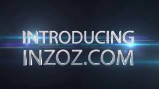 INZOZ The New Platform of Online Games