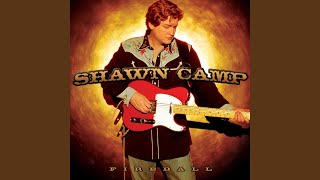 Shawn Camp - Fireball