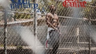 The Game - Like Father, Like Son 2 ft.  Busta Rhymes