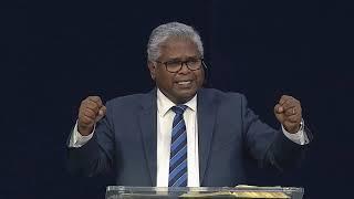 Nambikkai TV - 09 OCT 18 (Tamil)