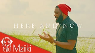 Praiz   Here And Now   Official Video