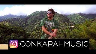 Backstreet Boys As Long As You Love Me Reggae Cover by Conkarah