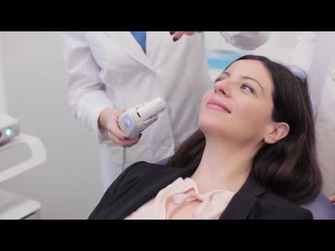 Top Dermatologists in New York, NY | Castle Connolly