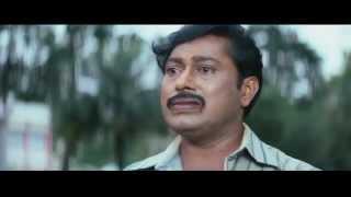 Thirumathi Tamizh - Teaser - Devayani, Rajakumaran