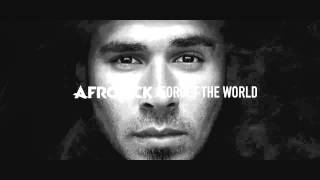 8 Afrojack ft Jack McManus - Three Strikes (ForgetTheWorld preview)