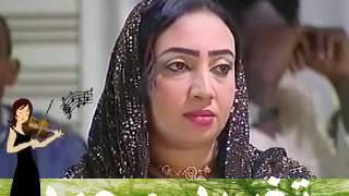 تحميل اغاني ابراهيم عوض رحيق الورد تغريد محمد MP3