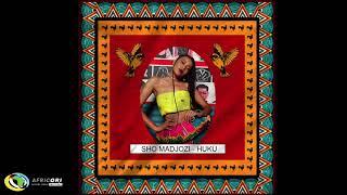Sho Madjozi   Huku (Official Audio)
