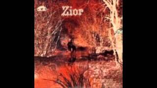 Zior-Now I'm Sad.wmv