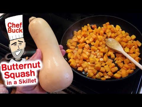 Creamy Squash Casserole Recipe | Yellow Squash Recipe Idea