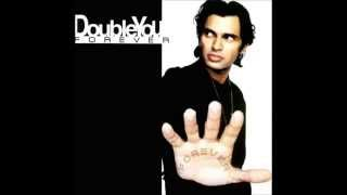 Double You ~ If You Say Goodbye ~ Forever [12]