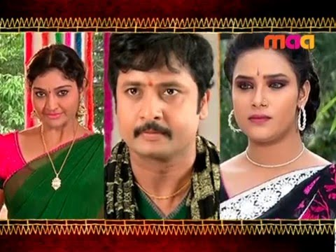 ‎Thaali-Kattu-Subhavela-Promo‬--Starting-from-March-7th--Mon-to-Sat-at-7-30-PM-01-03-2016