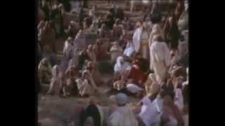 Kavimlerin Helakı   Eşcinsellik   Hz.Lut   Sodom - Gomora   Dini Belgesel