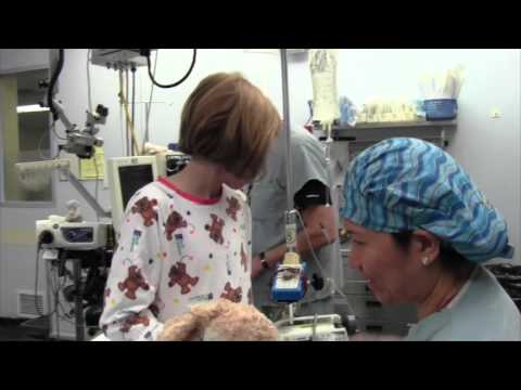 Resulta breast surgery