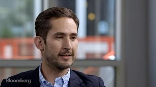 Instagram CEO on Hitting 500M Users: Facebook Has Accelerated Our Growth