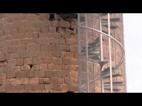 Els Prats de Rei i la Torre Manresana