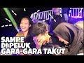 Download Video DI PELUK CEWE!!! | SUMPAH enak banget!