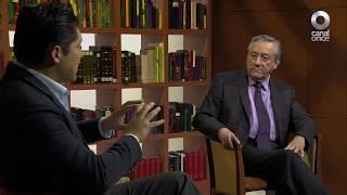 Sacro y Profano - Los candidatos presidenciales ante los obispos