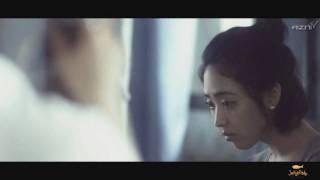 Seo In Guk | Love U [HD:MV] (ENG SUB)