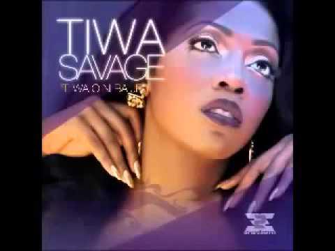 Tiwa Savage - Ife Wa Gbono.mp4