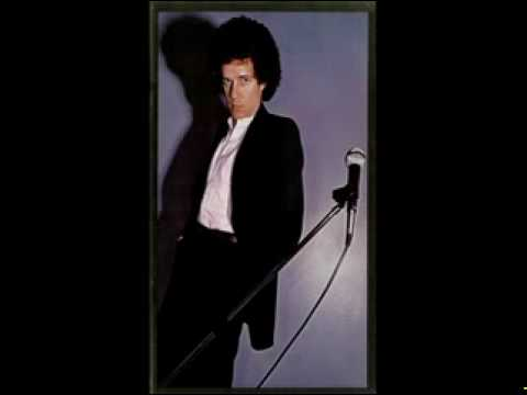 LEO SAYER - EASY TO LOVE.mpg