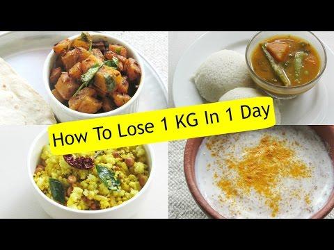 Pierdere de grăsime de rutină de greutate corporală
