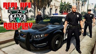 GTA 5 ROLEPLAY - RAGNAR Live GAMING PAKISTAN