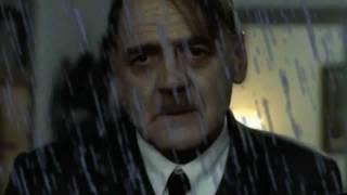 Hurricane Hitler
