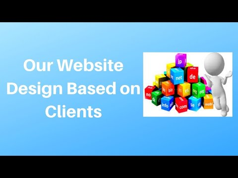 Web Design And Development Services With Best Price For Your Business In Hyderabad