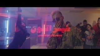 اغاني طرب MP3 Marwan Moussa - Sheraton (Official Music Video) مروان موسى - شيراتون تحميل MP3