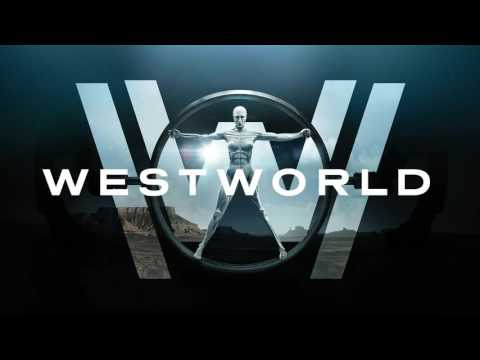 Exit Music - For A Film (Westworld Soundtrack)