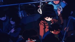 kudasai - dream of her