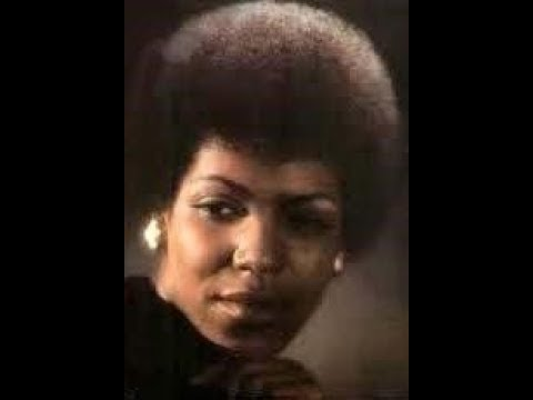 CAROLYN FRANKLIN STORY ON SOUL FACTS SHOW