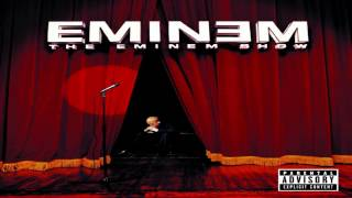 Eminem - The Kiss (Skit) | HD