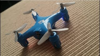 Propel Air Micro Drone?? Good or Bad