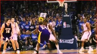 Kobe Bryant   All Eyez On Me