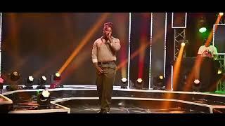 Imali eningi live performance (Big Zulu, Intaba yase Dubai and Ricky rick) #NYE