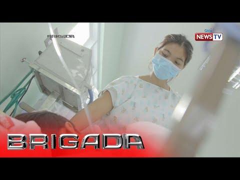 Kapag ito ay posible para lasunin ang mga kuting ay may bulate
