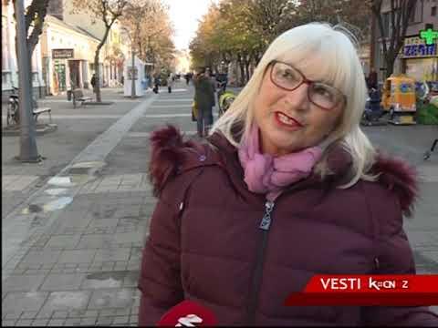 """KALJAVE COKULE"" ANĐELKE RADOVANOVIĆ"