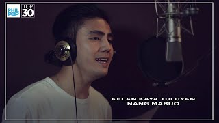 Kelan Kaya - Sarah Bulahan (Interpreted by Ataska and Nash)