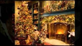 DIANA ROSS the christmas song