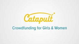 Catapult.org